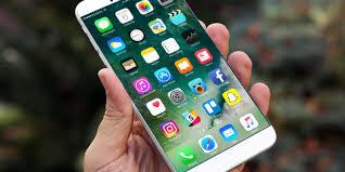 Hãng Apple tuyên bố hoãn ra mắt Iphone mới để xử lý kỹ thuật