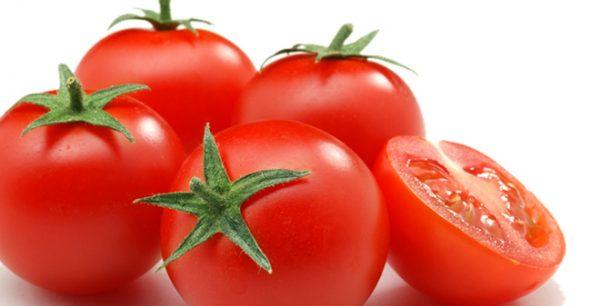 Bạn có biết: Tử vong khi không dùng cà chua đúng cách