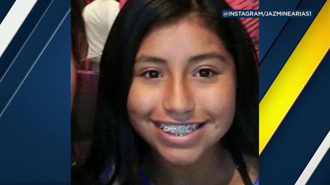 xót thương bé gái 13 tuổi tự tử, nguyên nhân bé 13 tuổi tự tử khiến người ta xót xa