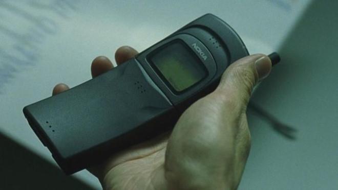 Những mẫu điện thoại cũ giá khủng vẫn được săn lùng