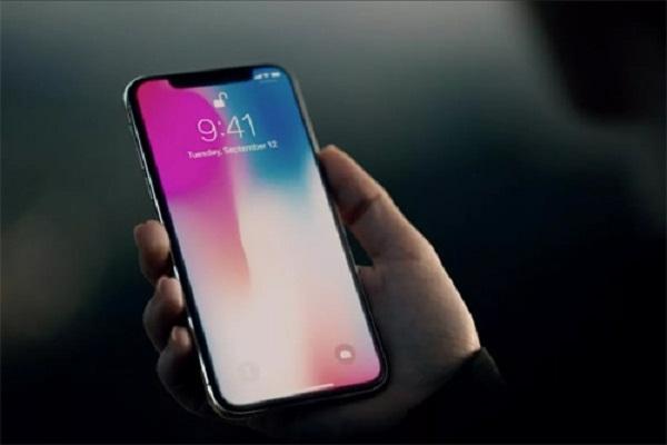 12 nhân viên Apple bị bắt vì làm lộ bí mật CÔNG NGHỆ iPhone, iPad