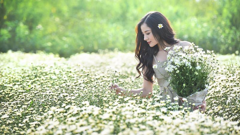 Tử vi tuổi Mão, Thìn, Tị thứ sáu ngày 25-5-2018
