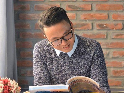 tin giáo dục Hà Nội