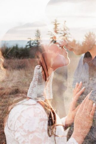 Tình yêu hôn nhân của người tuổi Tuất cung Nhân Mã