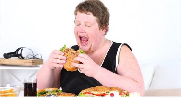 Chế độ ăn kiêng không phù hợp lỗi ăn kiêng nhiều chị em mắc phải
