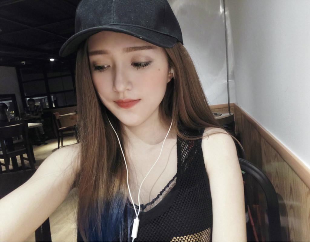 Xem tử vi cung Bạch Dương, Kim Ngưu, Song Tử ngày 05/10/2018
