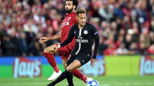 Nhận định PSG vs Liverpool, 3h00 ngày 29/11 - vòng bảng C1