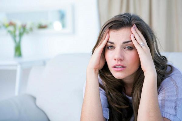 Mắc bệnh trầm cảm do nguyên nhân nào gây nên?