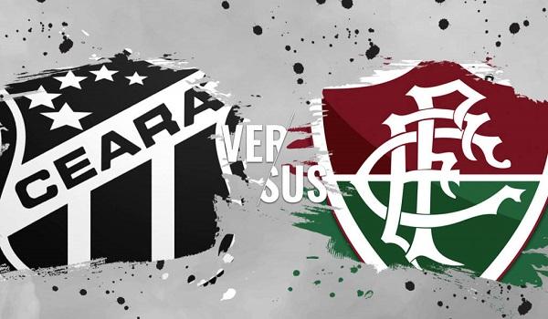Nhận định Fluminense vs Ceara