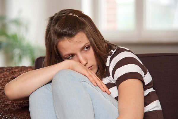 Dấu hiệu bệnh trầm cảm đang bủa vây bạn