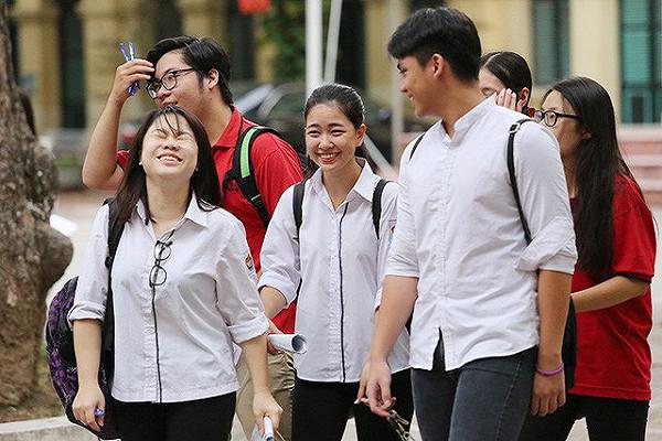 Sở GD&ĐT Quảng Trị tăng cường công tác truyền thông nội bộ