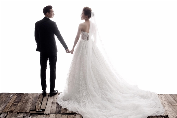 Mơ thấy mình lấy chồng là điềm báo gì?