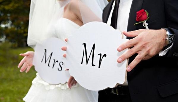 Giải mã chi tiết giấc mơ thấy mình lấy chồng là điềm gì?
