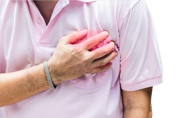 Những thói quen dễ mắc bệnh tim mạch ở người trẻ