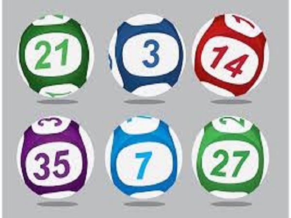 Nhận định lô đẹp dự đoán chính xác ngày 17/01 chuẩn
