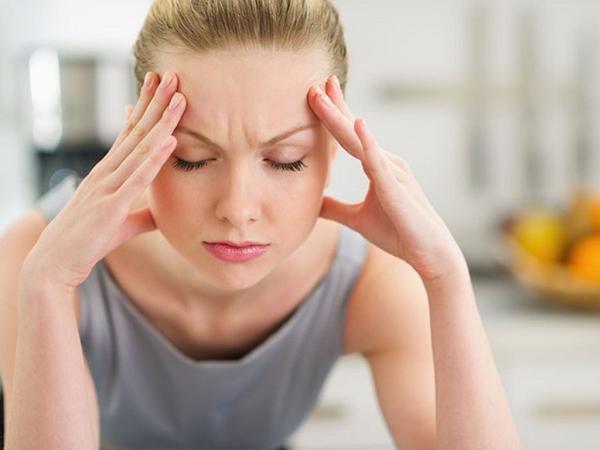 Dấu hiệu nhận biết bệnh suy nhược thần kinh?