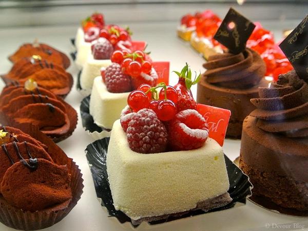 Top thực phẩm người bệnh tiểu đường nên tránh xa