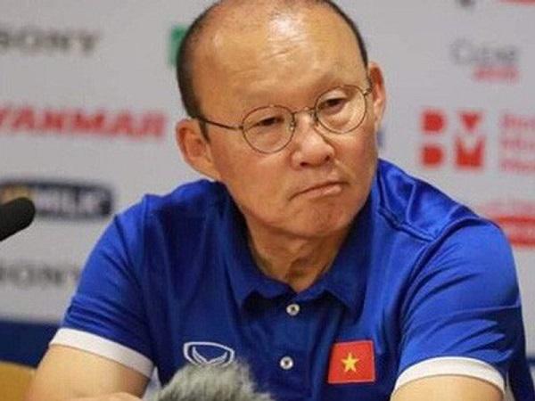 Tin bóng đá Việt Nam 8/1: ĐT Việt Nam sẽ cố gắng có kết quả tốt nhất