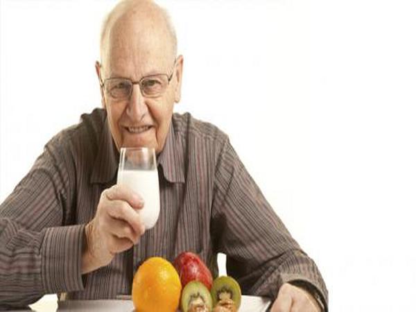 Có chế độ ăn uống hợp lý, ngăn ngừa bệnh viêm ruột thừa