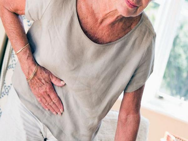 Viêm ruột thừa ở người cao tuổi, nguyên nhân do đâu?