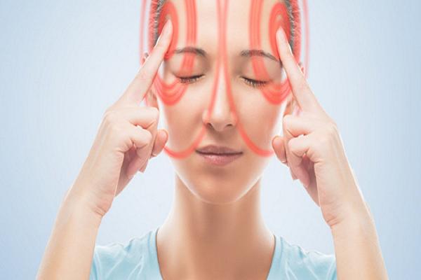 Điều trị bệnh rối loạn tiền đình bằng cách nào?