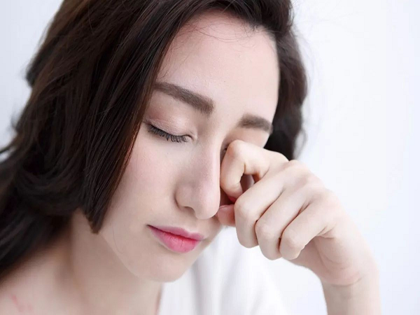 Cách phòng bệnh đau mắt đỏ hiệu quả nhất