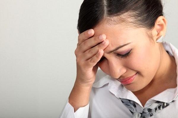 Hiện tượng rong kinh ở phụ nữ có nguy hiểm không?