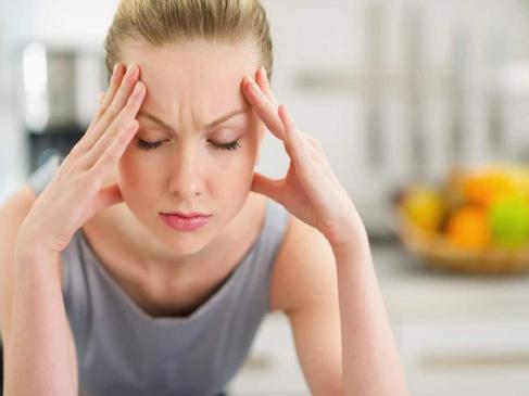 Rối loạn tiền đình là chứng bệnh gì? nguyên nhân do đâu?