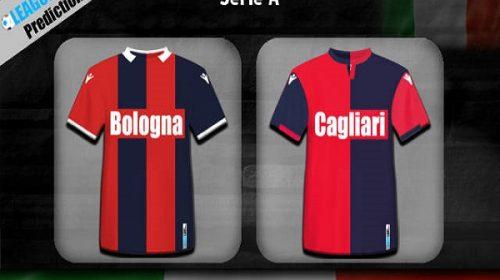 Nhận định Bologna vs Cagliari, 18h30 ngày 10/3