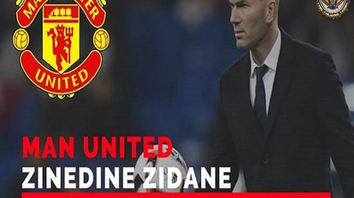 Zidane trở lại Real sau 10 tháng