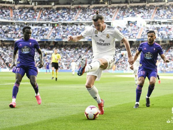 Zidane cho biết trận đầu đá không tốt là chuyện bình thường