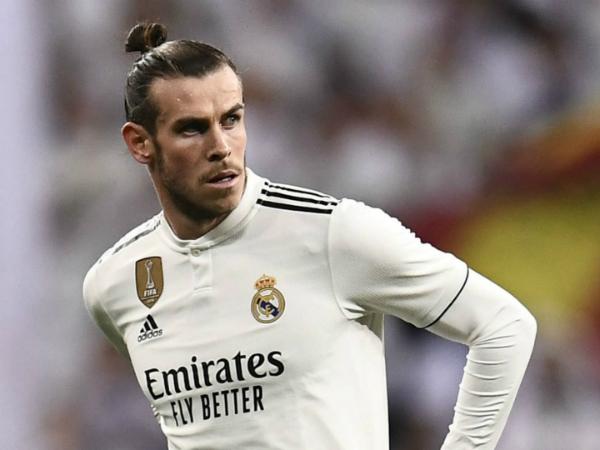 Bỏ tiệc do Zidane tổ chức, tương lai của Bale ở Real khá đen tối