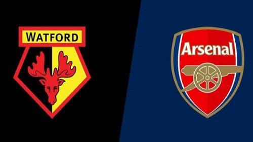 Soi kèo Watford vs Arsenal, 2h00 ngày 16/04