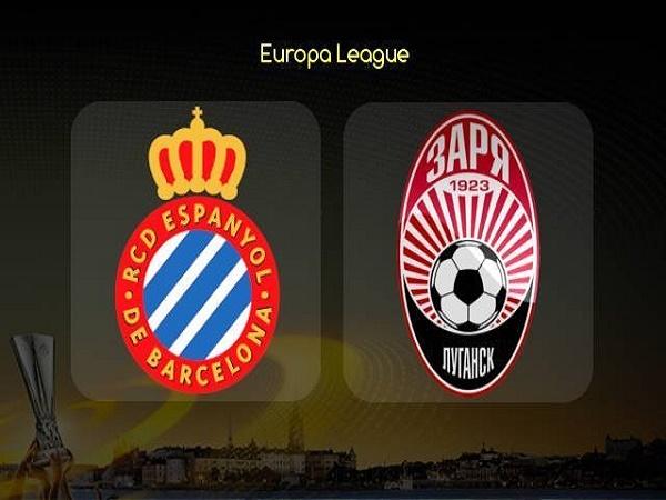 Nhận định Zorya vs Espanyol, 0h00 ngày 30/8