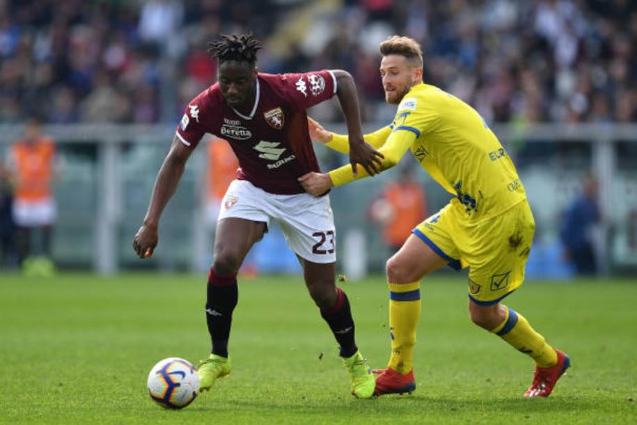 Nhận định trận đấu Torino vs Leccelúc 02h00 ngày 14/09 - VDQG Italia