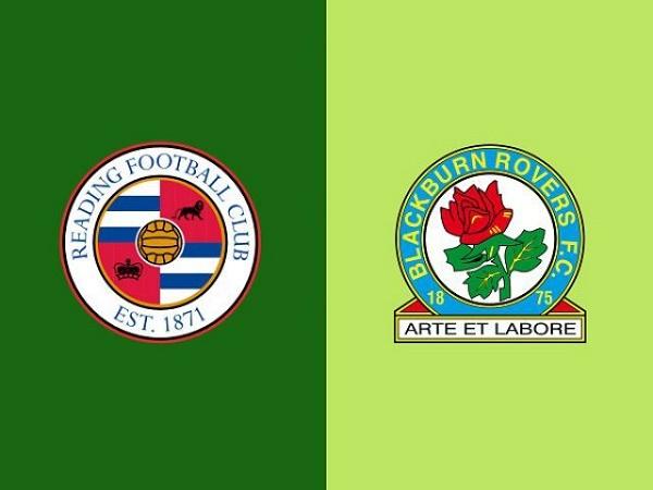Nhận định kèo Reading vs Blackburn, 21h00 ngày 21/09