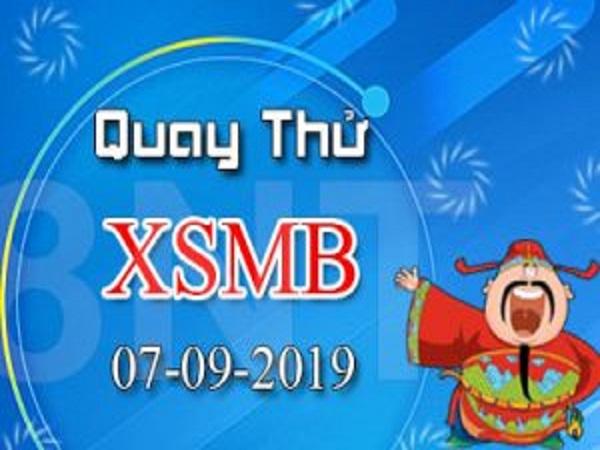 Phân tích KQXSMB ngày 07/09 chuẩn xác từ các cao thủ