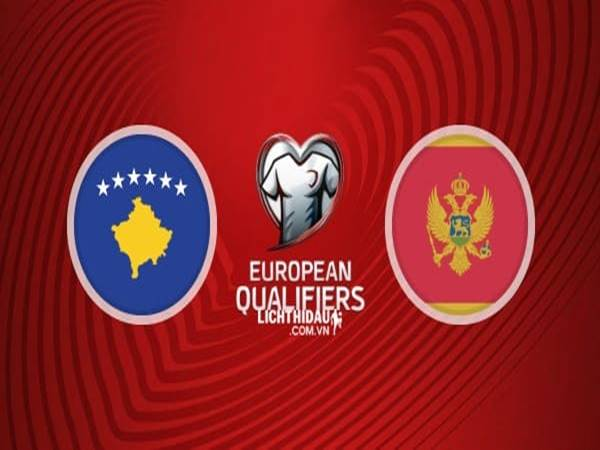 kosovo-vs-montenegro-01h45-ngay-15-10