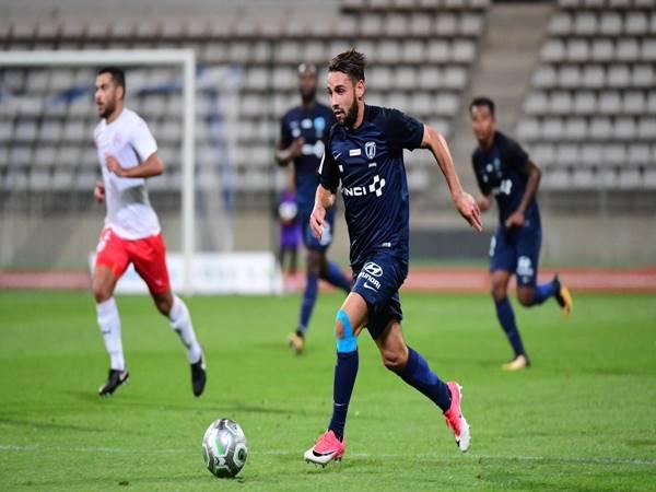 Nhận định Paris FC vs Auxerre 02h00 ngày 23/11