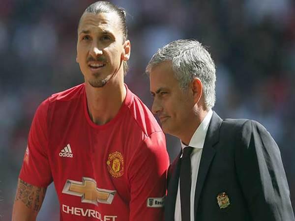 """""""Bom tấn"""" đầu tiên của Mourinho ở Tottenham"""