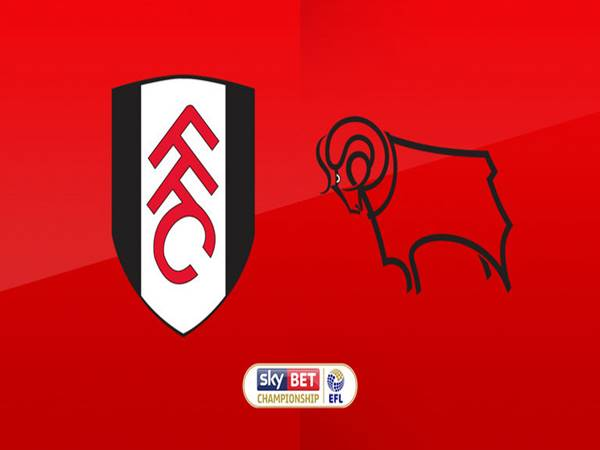 fulham-vs-derby-county-02h45-ngay-27-11