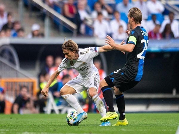 Nhan-dinh-Brugge-Real-2-min