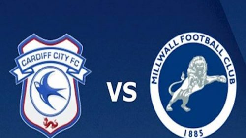 cardiff-vs-millwall-22h00-ngay-26-12-2019