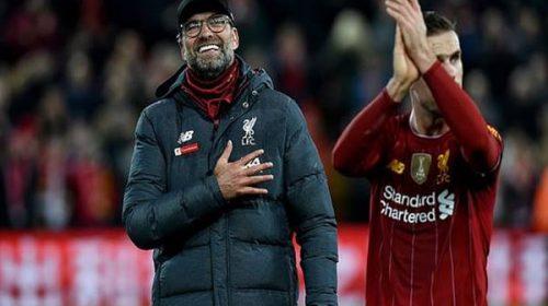 MU bứt tốc, Liverpool giữ sức