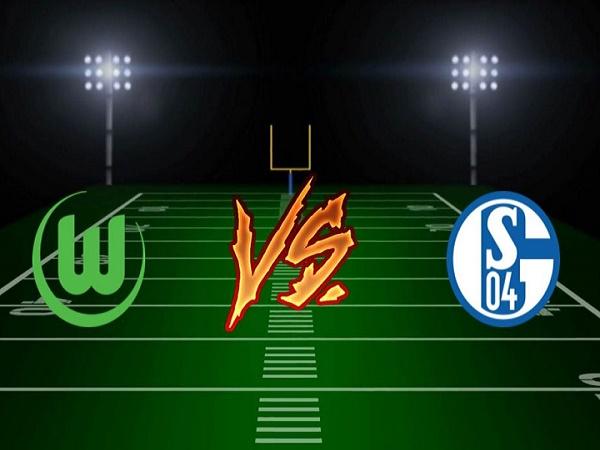 Soi kèo Wolfsburg vs Schalke 2h30, 19/12 (VĐQG Đức)