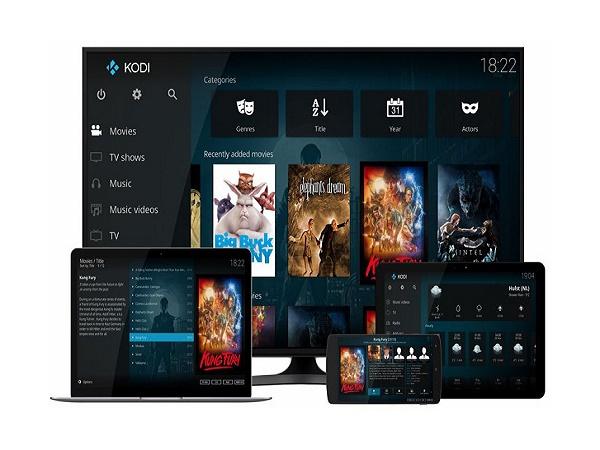 4 ứng dụng stream DLNA trên Android tốt nhất hiện nay