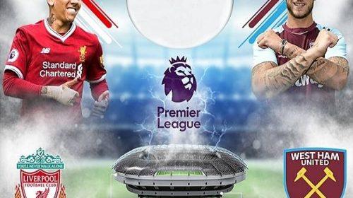 Nhận định Liverpool vs West Ham, 3h00 ngày 25/02