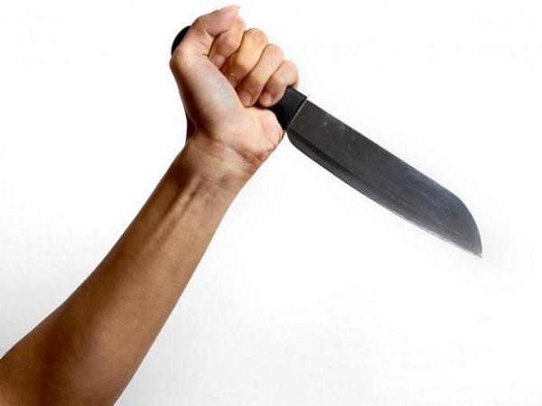 Mơ thấy dao là điềm báo gì, đánh con nào?