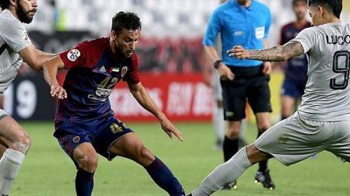 Nhận định Qatar SC vs Al Rayyan, 21h00 ngày 18/3