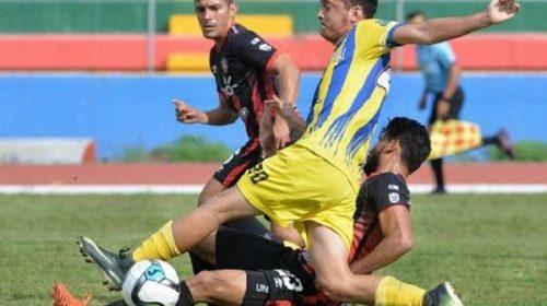 Nhận định Walter Ferretti vs Chinandega FC, 7h00 ngày 30/03